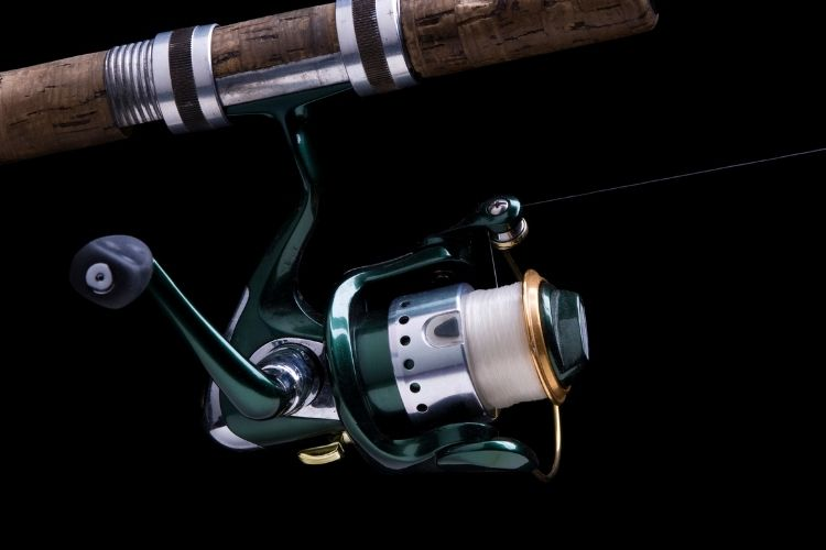 How many ball bearings in a good fishing reel - Best