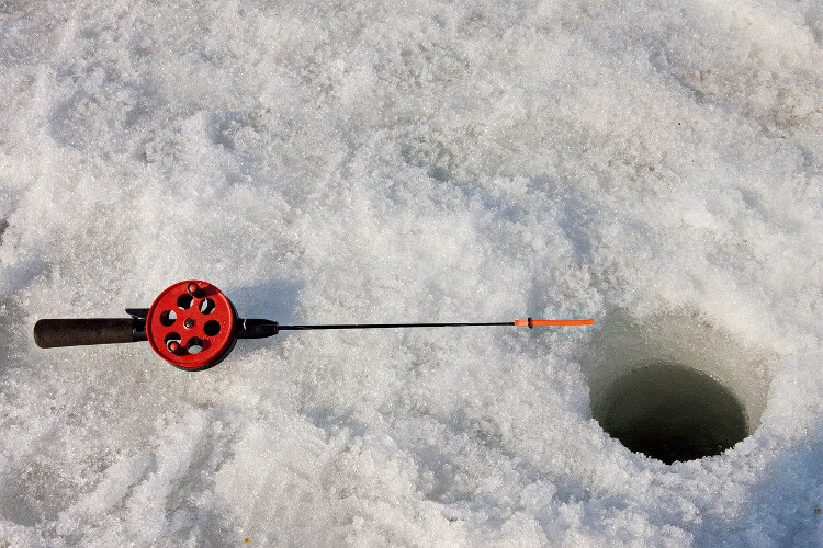 Ice Fishing: Ultimate Guide With All You Need to Know - Needed Gear