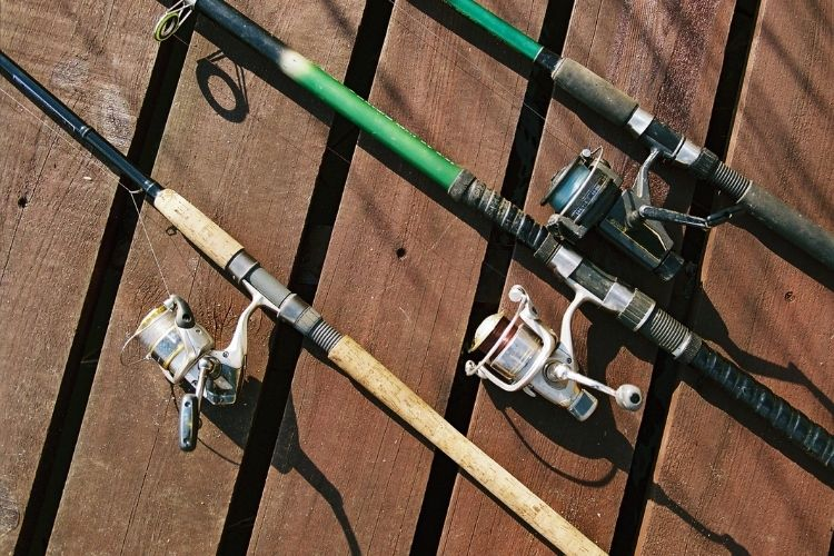 Are Telescopic Fishing Rods any Good