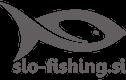 Slo-fishing: Kjer je ribolov doma.