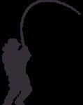 Lizard avatar