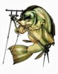nelkosmile avatar