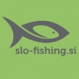 Slofish's Avatar
